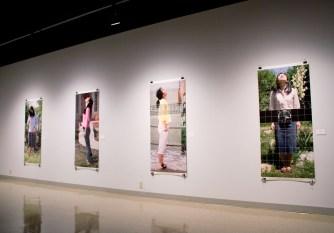 Wichita Falls Museum of Art, Wichita Falls, Texas