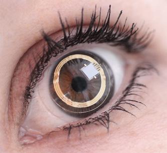 SENSIMED-lens-closeup