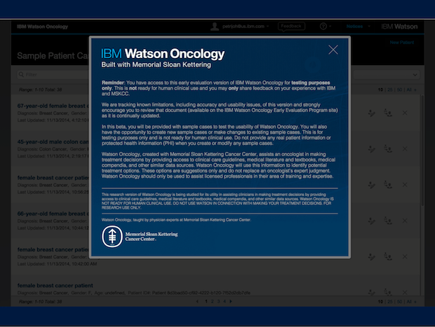 watson-for-oncology-2