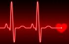 인공지능은 의료를 어떻게 혁신할 것인가 (8) 생체 신호 모니터링을 통한 질병 예측 (하)