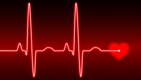 cardio main2