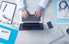 인공지능의 시대, 의사의 새로운 역할은
