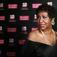 Aretha Franklin to perform for Pope Francis in US