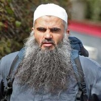 How to get tough with a terrorist: As UK agonises over Qatada, Italy simply ignores Euro judges and kicks out fanatic