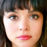 Norah Jones says 'Little Broken Hearts' is a 'natural evolution'