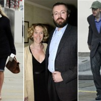 Did Eva Rausing lie dead for a week in Chelsea mansion?