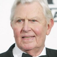 Actor Andy Griffith dies in North Carolina, TV station says