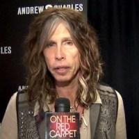 Steven Tyler leaving 'American Idol' to focus on Aerosmith