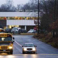 Newtown students to return to classes in wake of school massacre
