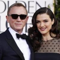 """Betrayal"" on Broadway: Daniel Craig, Rachel Weisz in love triangle"