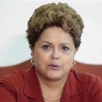 Brazil demands explanation from Canada over spying report