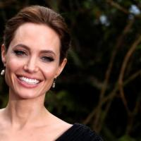 Jolie says she likes directing - but is not through acting