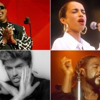 50 best love songs of the 1980s