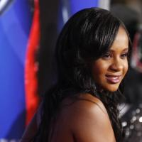 Bobbi Kristina Brown Update: Leolah Brown Posts Cryptic Message About 'Evil Deed' Amid Niece's Death Probe