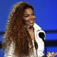 Janet Jackson postpones Unbreakable tour, citing surgery