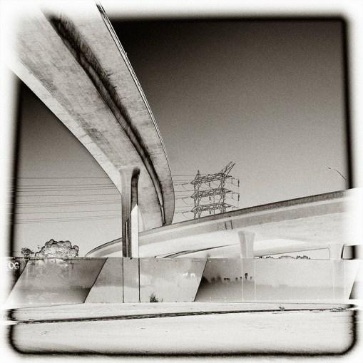 la-710-105-overpass-2-small-psd
