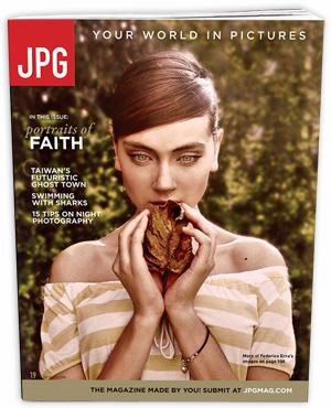 jpg-issue19-300