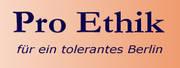 pro-ethik