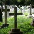 Burial Indexes