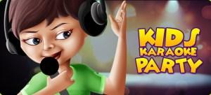 KidsKaraokeParty-banner