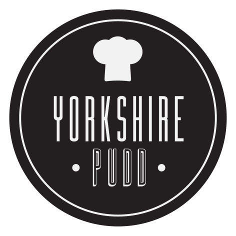 Learn how to make Yorkshire Puddings