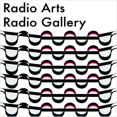 radioartsradiogallery_wow-grybrdr240px