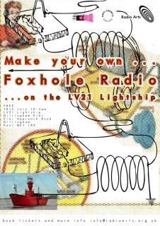 foxhole_radio_lightship
