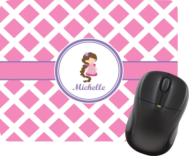 Large Of Personalized Mouse Pads