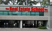 Find a Keller Williams real estate school or locate an accredited license school.