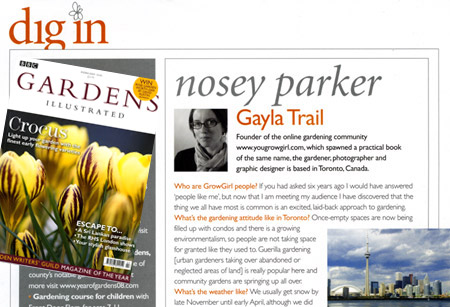 gardensillustrated_nosey1.jpg