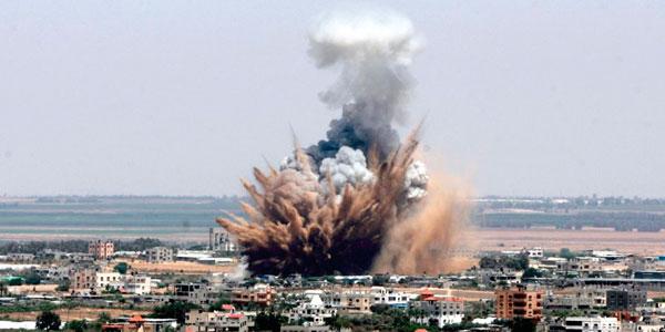 gaza_war