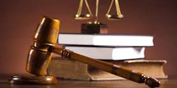 islamic-law