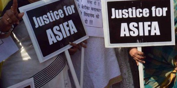 justice-asifa
