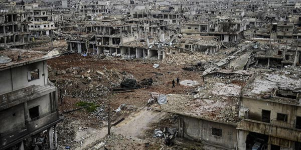 syria-destroyed