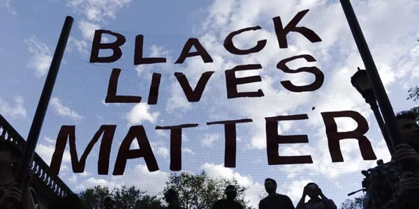 blacks-death-row