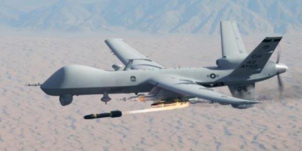 drone-strikes