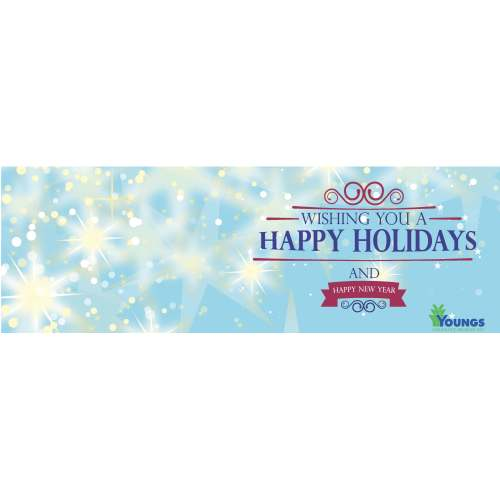Medium Crop Of Happy Holidays Wishes