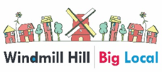 Windmill Hill Big Local