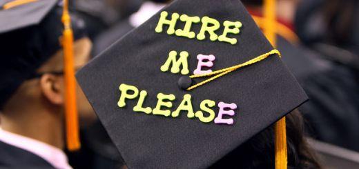hire-college-grads