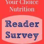 YCN Reader Survey