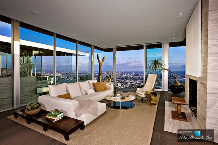 19-1474-Blue-Jay-Way-Los-Angeles-CA_zpsb7a30067.jpg~original