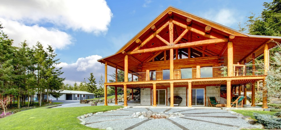Log Cabins For Sale In Gatlinburg Tennessee Log Cabin