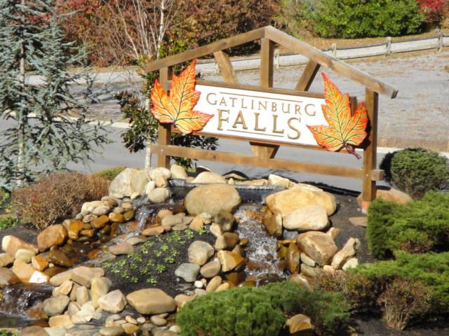 Gatlinburg Falls Cabins For Sale Gatlinburg Falls Resort