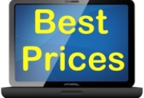 Check out our pc repair prices for gloucester !