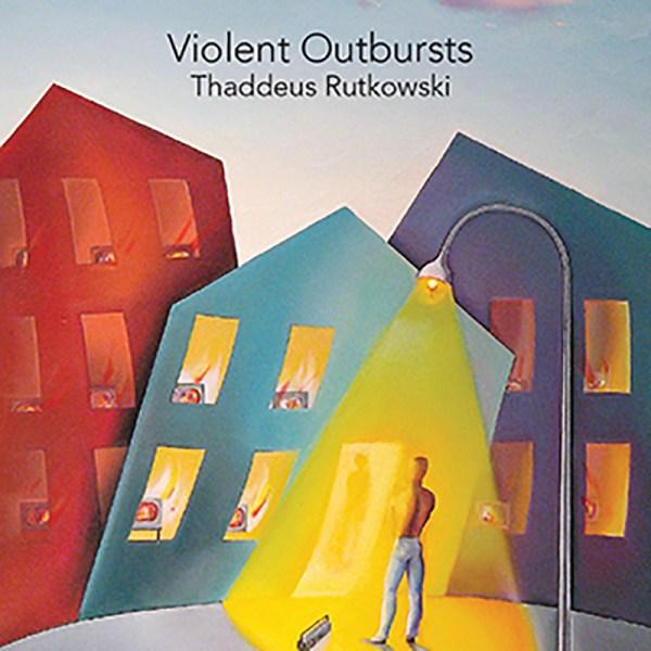 violentoutbursts_2