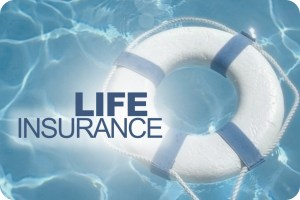 Life Insurance Services In Alabama