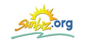 Sunbiz