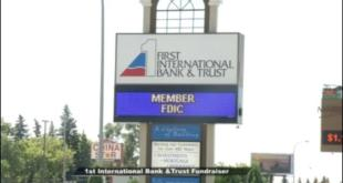 first-international-bank-and-trust