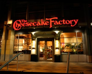 cheese-cake-factory