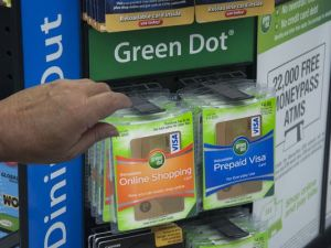 green-dot-prepaid-card